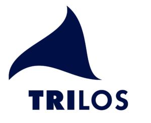 Logo TRILOS
