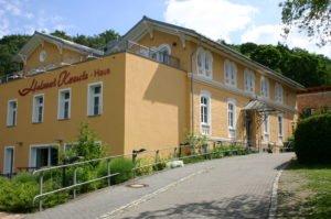helmut kreutz haus ab 2008 300x199