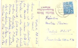 postkarte 1959 absender merz 300x187